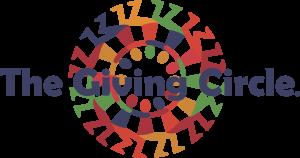 www.thegivingcircle.org