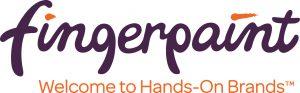 Fingerpaint-HOB-Logo-RGB