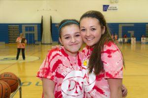 Helping Hoops 2016-15