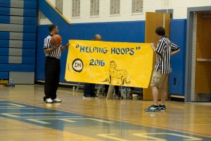 Helping Hoops 2016-20