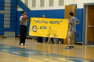 Helping Hoops 2016-20