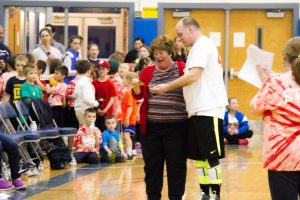 Helping Hoops 2016-33