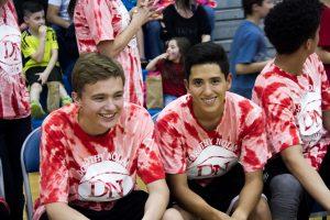 Helping Hoops 2016-36