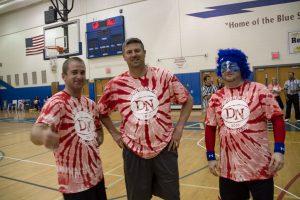 Helping Hoops 2016-37
