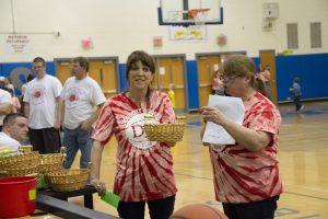Helping Hoops 2016-39