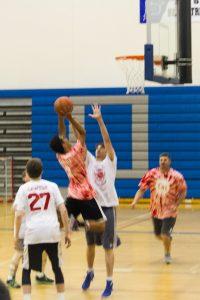 Helping Hoops 2016-45