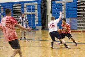Helping Hoops 2016-47