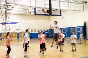 Helping Hoops 2016-48