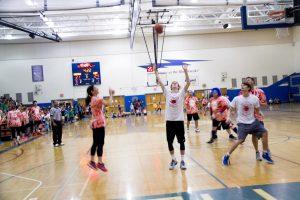 Helping Hoops 2016-50