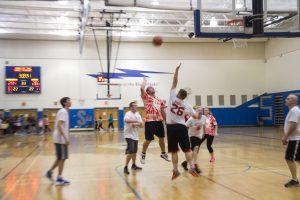 Helping Hoops 2016-51