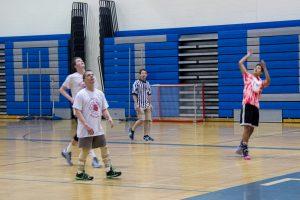Helping Hoops 2016-53