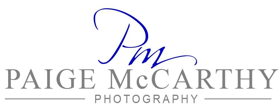 www.paigemccarthy.com