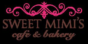 https://sweetmimiscafe.com/